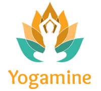 Yogamine